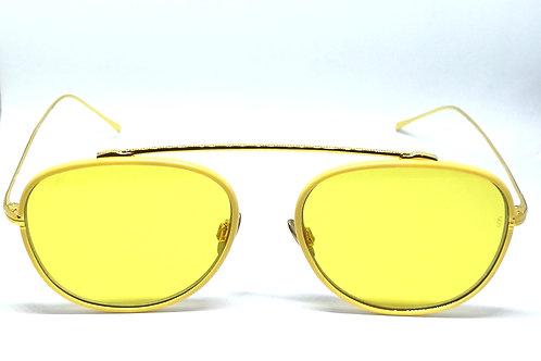 Sunday Somewhere Rocky- occhiali da sole