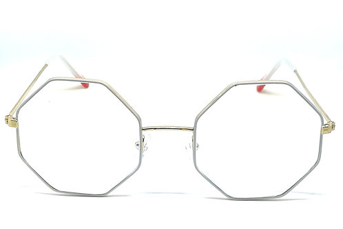 occhiali da vista, eyeglasses, optical frame