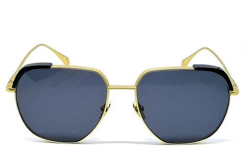 occhiali da sole uomo, men's sunglasses
