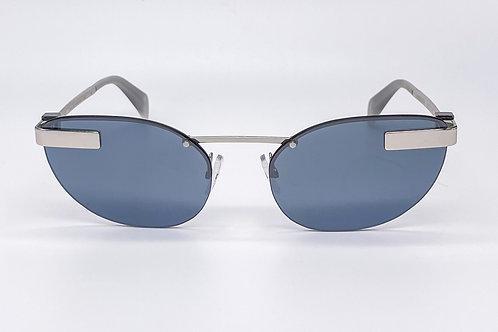 Siens Eyecode 0042, Venezia, Venice , eyewear, occhiali sole