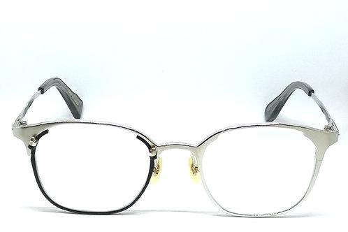 Masahiro Maruyama - MM0056 - optical frame