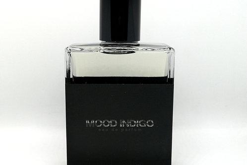 mood indigo, MaR, Moth and Rabbit, perfume, profumo, eau de parfum