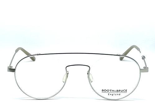 optical glasses, eyewear, occhiali da vista, booth&bruce