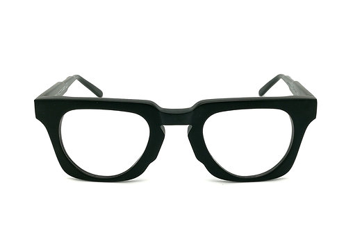 occhiali da vista, made in italy, spectacles