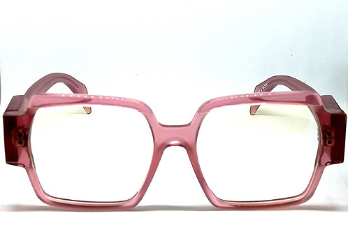 Siens Eyecode 075 - optical frame