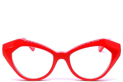 Toffoli Tred06 - optical frame