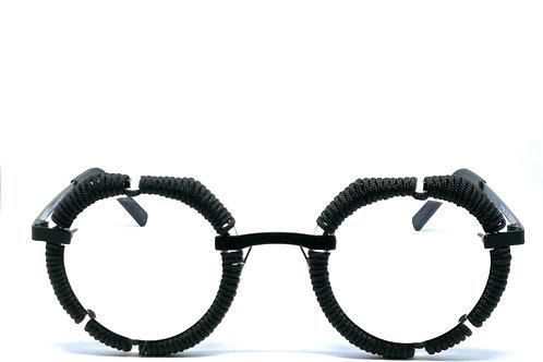 occhiali da vista Gazusa, spectacle frame