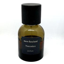 Meo Fusciuni - Odor 93 - Parfum