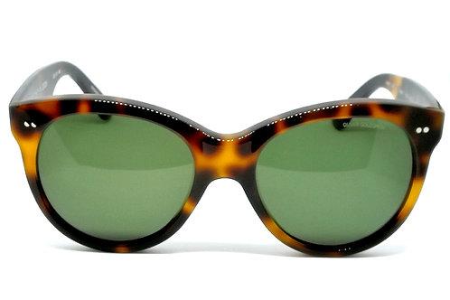 oliver goldsmith, og, sunglasses, occhiali da sole , venezia, italia, manhattan, audrey hepburn