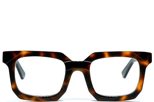 Toffoli T057 - optical frame