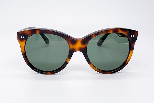 Oliver Goldsmith, Manhattan, Sunglasses, venezia, venice