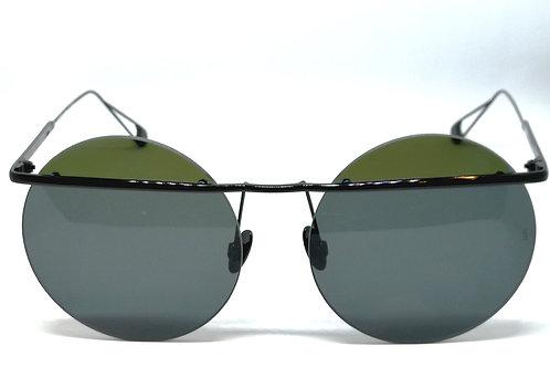 Sunday Somewhere Minggu - sunglasses