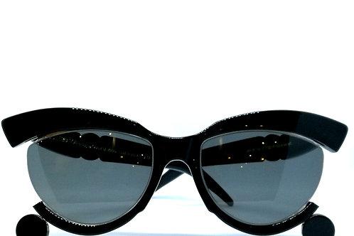 occhiali da sole, sunglasses