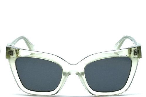 Siens Eyecode 0065 sunglasses