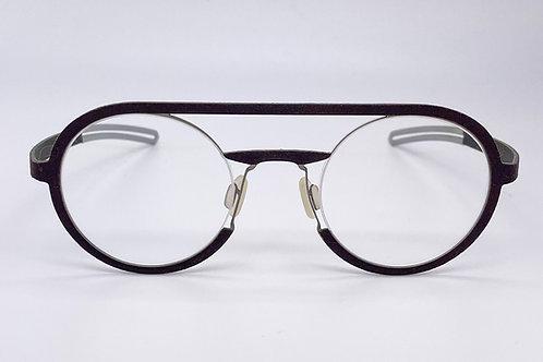 Hapter eyewear, venezia, venice, optical , occhiali da vista