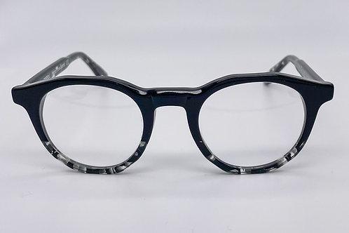 handmade glasses, occhiali artigianali, venezia