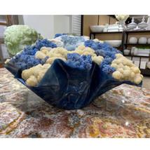 Custom Floral Vase