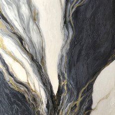 """Volcanic Ash - 48""""x60"""" Available"""