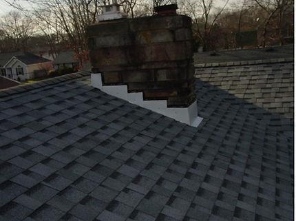 Sunrise Beach Roofing Contractor.jpg