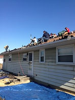 Toms River Roofing Contractor.jpg