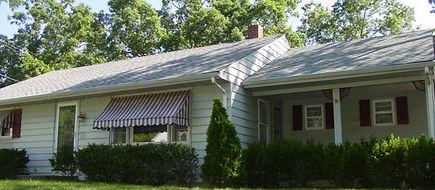 Neptune Roofing Contractor.jpg