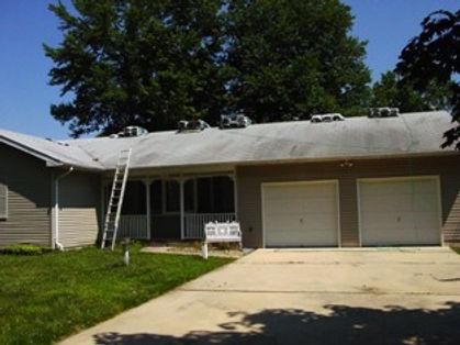 Bayville Roofing Contractor.jpg
