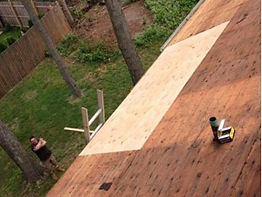 Wall Roofing Contractor.jpg