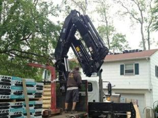 Roofing Contractor in Wall NJ.jpg