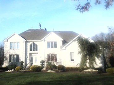 Manalapan Roofing Contractor.jpg