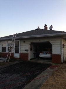 Roofing Contractor in Toms River.jpg