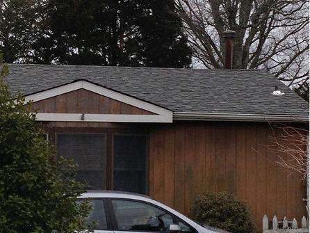 Waretown Roofing Contractor.jpg