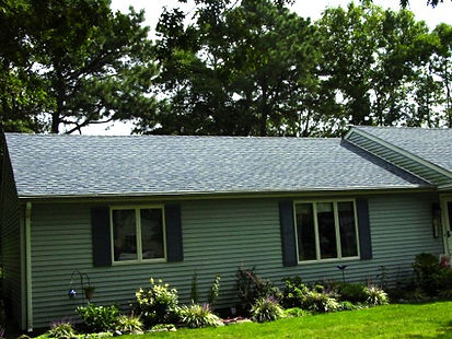 Lacey Roofing Contractor.jpg