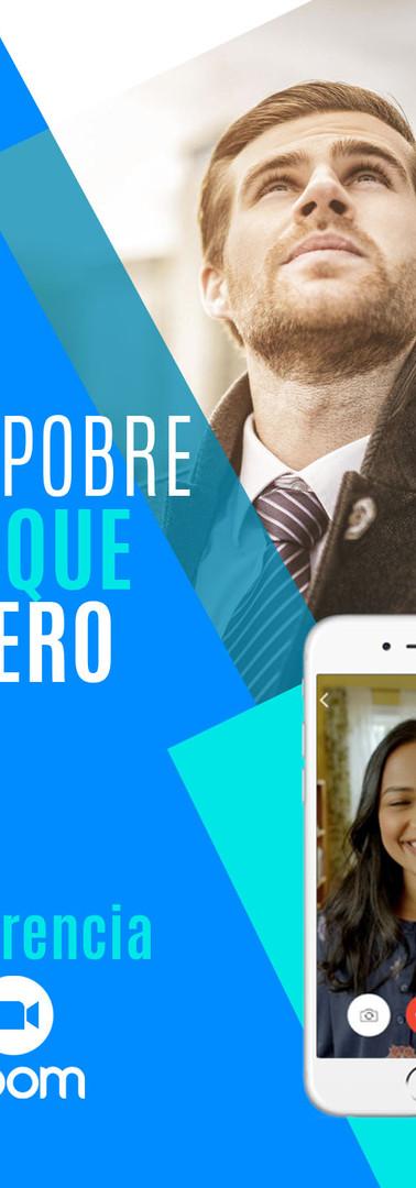 SoyPobrePorqueQuiero.jpg