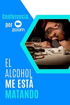 El Alcohol me esta matando.jpg