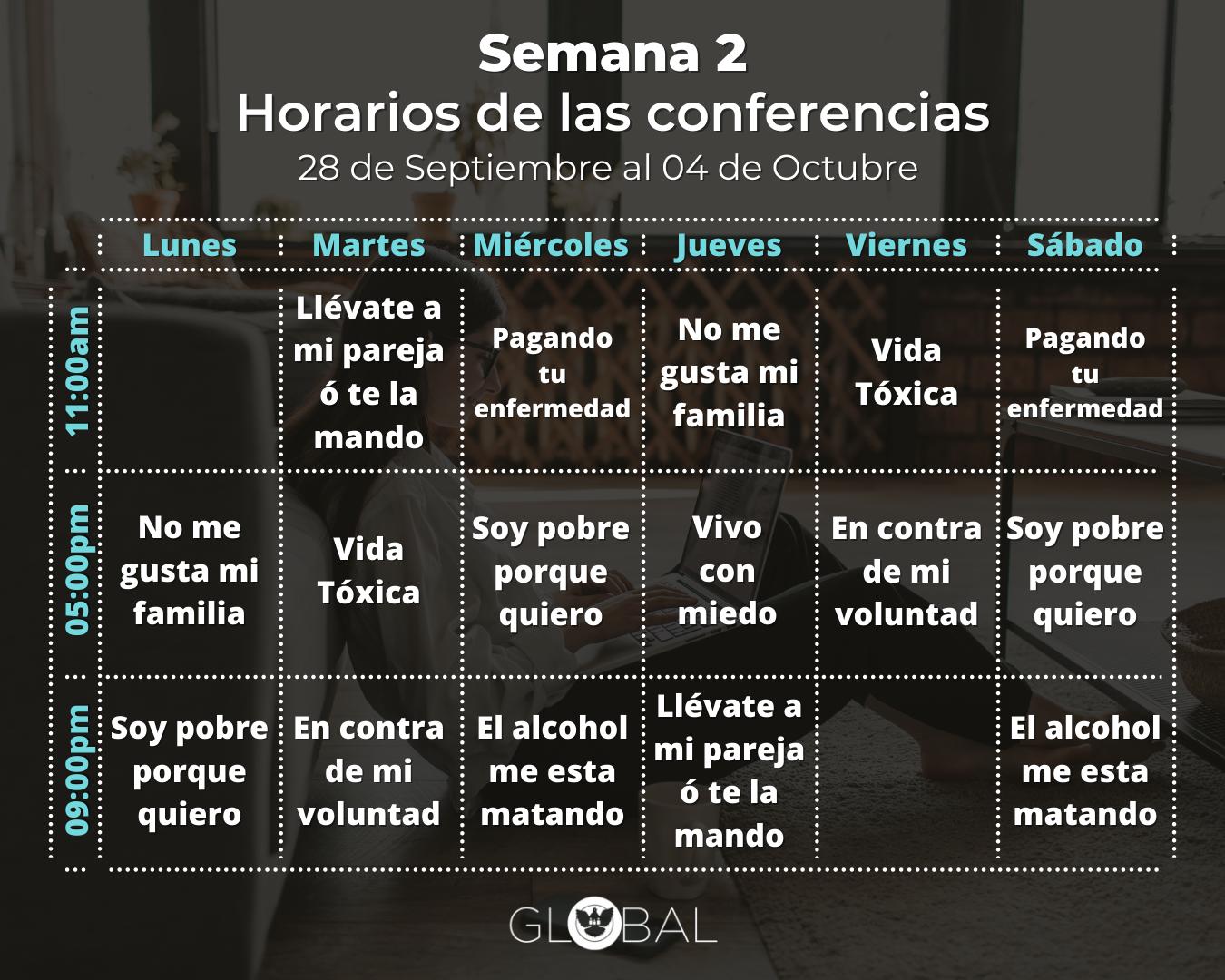 Copia de Conferencias.png