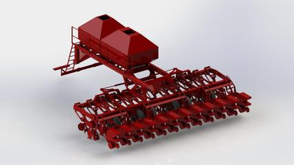 Corn Planter.JPG