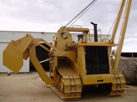 P1210017.JPG