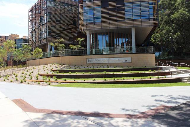 Sydney uni 1.jpg
