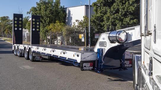 FWR Quad Axle Deck Widener.jpg