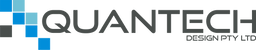 QD Logo - Grey Square.png
