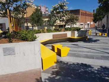 Crescent plaza 4.jpg