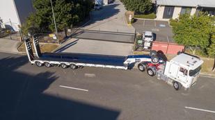 FWR Quad Axle Deck Widener (2).jpg