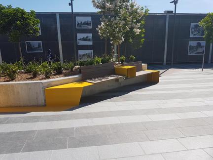 Crescent plaza 3.jpg