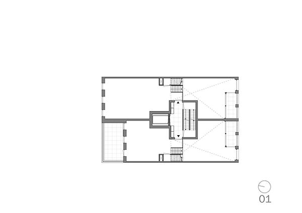 2302 OPEN architects planners laag 1.jpg