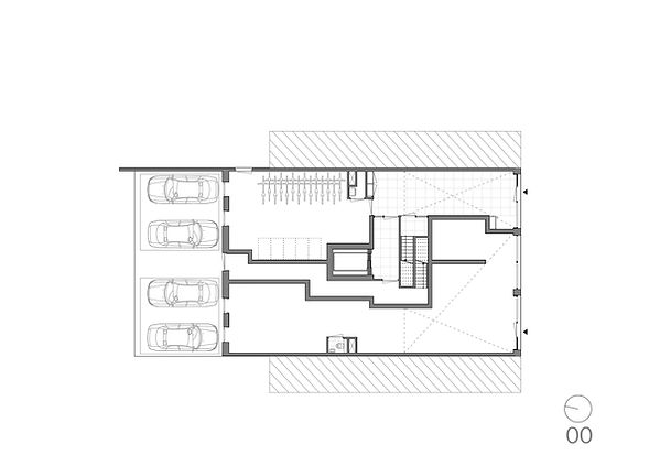 2302 OPEN architects planners laag 0.jpg