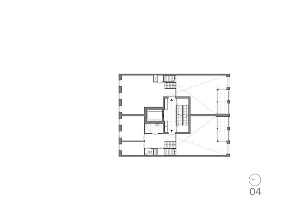 2302 OPEN architects planners laag 4.jpg
