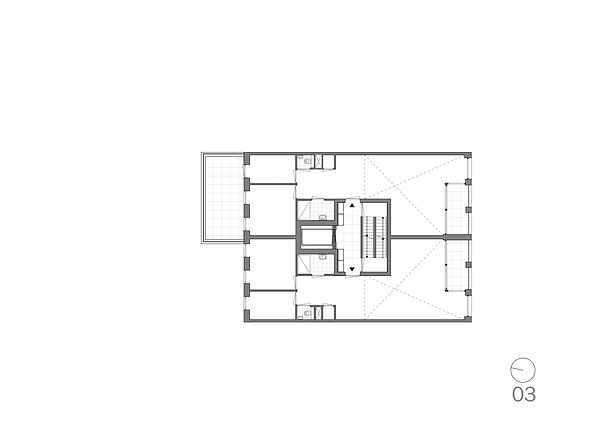2302 OPEN architects planners laag 3.jpg