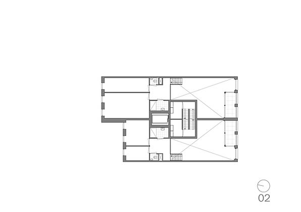 2302 OPEN architects planners laag 2.jpg