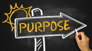 purpose_2.jpg