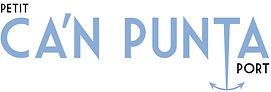 CAN PUNTA_logo_1.jpg